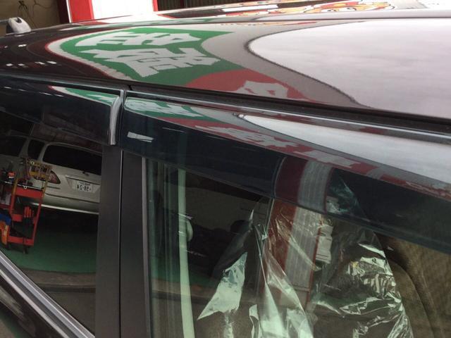 X FOUR 4WD ETC 純正オーディオ(19枚目)