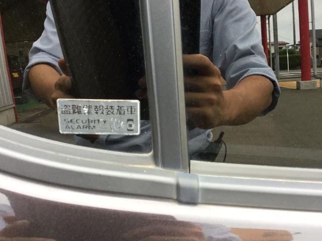 X FOUR 4WD ETC 純正オーディオ(20枚目)