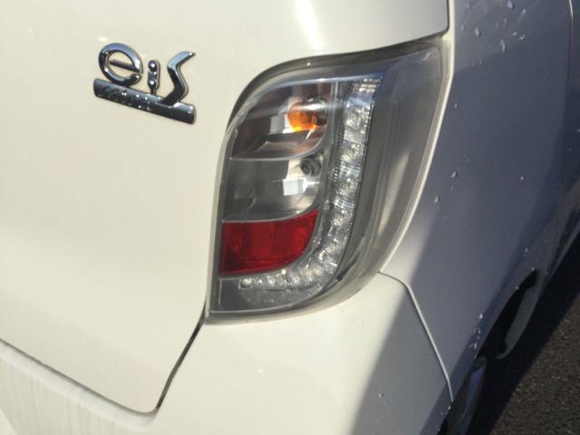 Lf 4WD(20枚目)