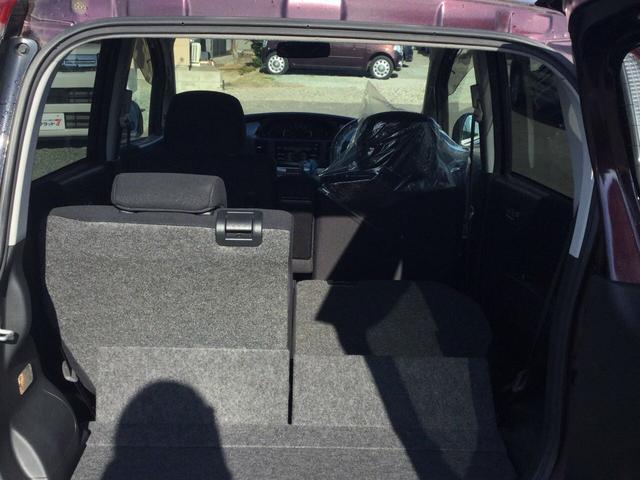 X VS III 4WD(19枚目)