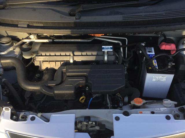 Gf 4WD アイドリングストップ 純正CDオーディオ(12枚目)