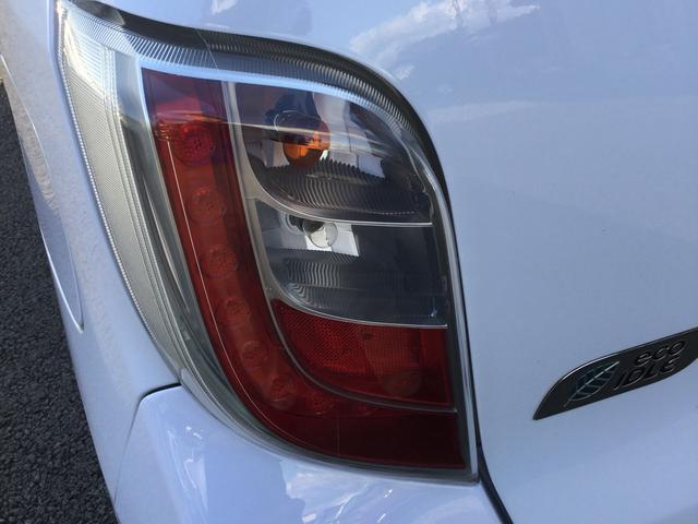 Gf 4WD アイドリングストップ 純正CDオーディオ(18枚目)