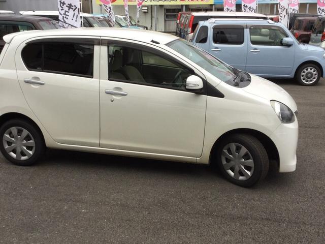 Gf 4WD オートエアコン 純正ナビ(7枚目)