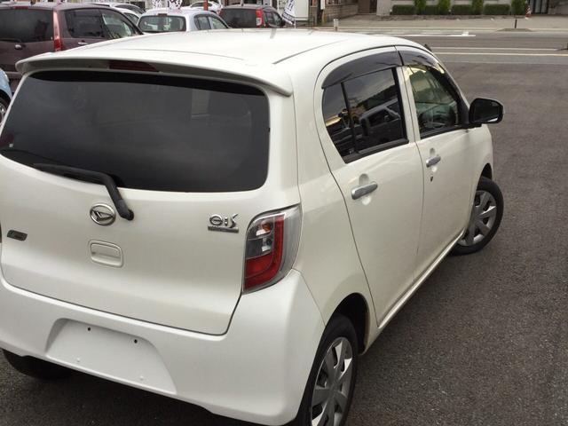 Gf 4WD オートエアコン 純正ナビ(10枚目)