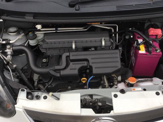 Gf 4WD オートエアコン 純正ナビ(12枚目)