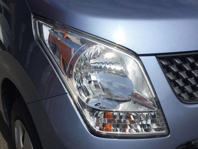 FX 4WD 5速マニュアル 純正オーディオ シートヒーター(11枚目)