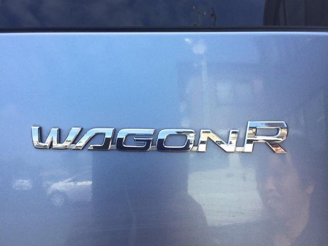 FX 4WD 5速マニュアル 純正オーディオ シートヒーター(19枚目)