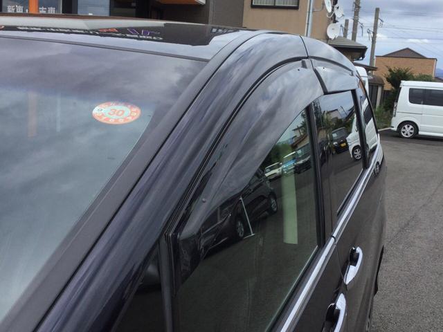 「ホンダ」「オデッセイ」「ミニバン・ワンボックス」「秋田県」の中古車12