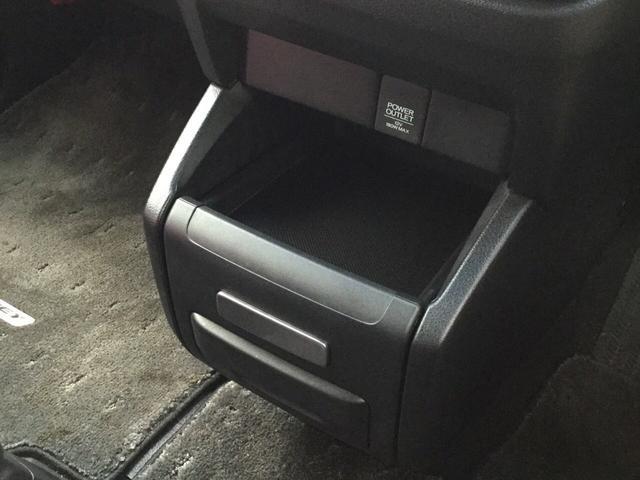 「ホンダ」「オデッセイ」「ミニバン・ワンボックス」「秋田県」の中古車43