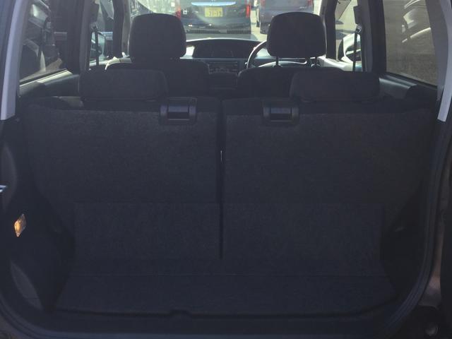 X VS II 4WD CDオーディオ ハロゲンライト(25枚目)