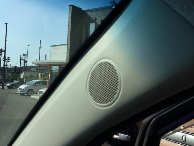 X VS II 4WD CDオーディオ ハロゲンライト(55枚目)