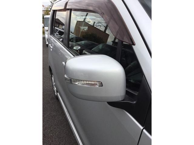 FXリミテッド 4WD 純正CDオーディオ プッシュスタート(12枚目)