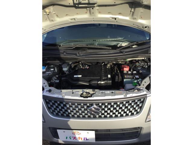 FX 4WD CDオーディオ ハロゲンライト シートヒーター(5枚目)