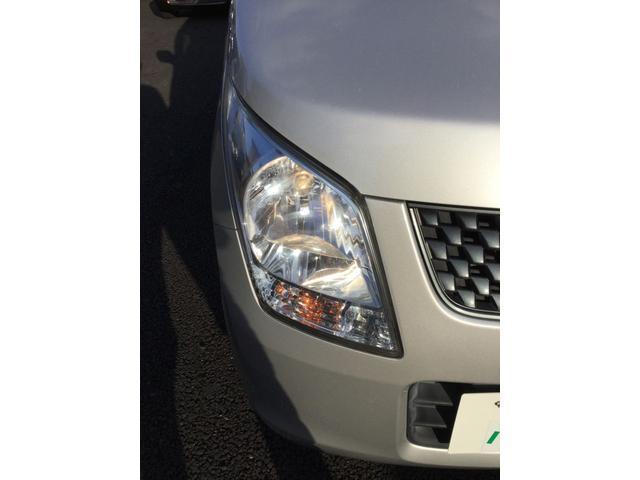 FX 4WD CDオーディオ ハロゲンライト シートヒーター(6枚目)