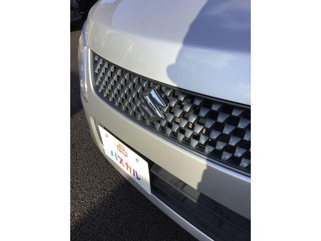 FX 4WD CDオーディオ ハロゲンライト シートヒーター(8枚目)