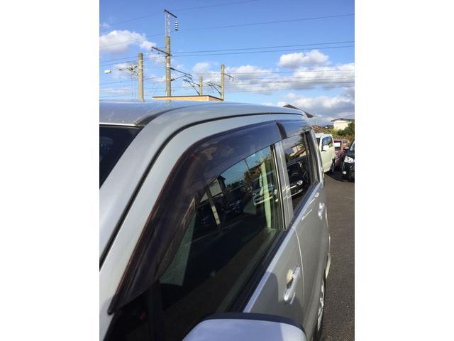FX 4WD CDオーディオ ハロゲンライト シートヒーター(11枚目)