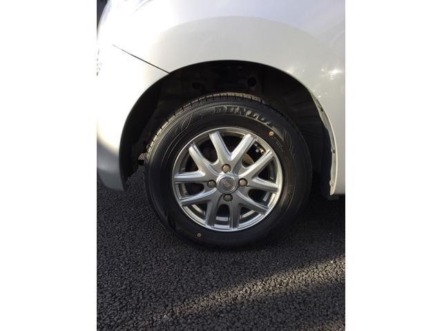 FX 4WD CDオーディオ ハロゲンライト シートヒーター(16枚目)