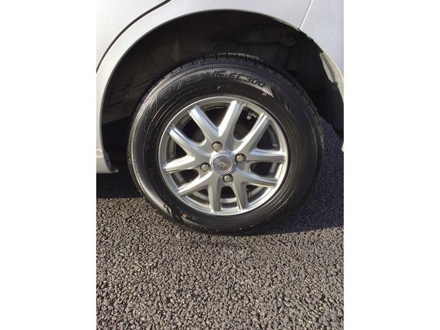FX 4WD CDオーディオ ハロゲンライト シートヒーター(17枚目)