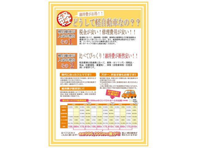 「ダイハツ」「ミラココア」「軽自動車」「秋田県」の中古車42