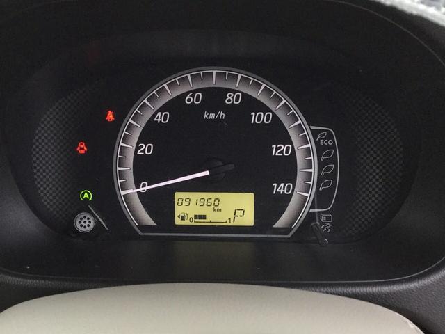 X 4WD 純正アルミ パノラマモニター プッシュスタート(16枚目)