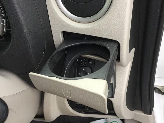 X 4WD 純正アルミ パノラマモニター プッシュスタート(17枚目)