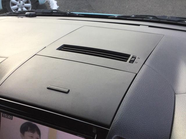 「日産」「ルークス」「コンパクトカー」「秋田県」の中古車7