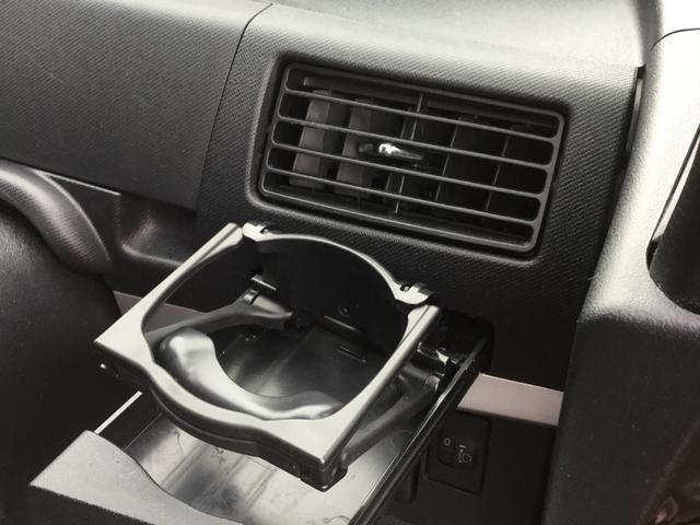 【軽4WD70台オーバー】沢山のお車の中からお気に入りの1台を一緒にお探しします!!