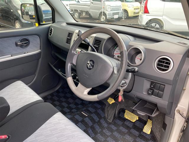 【全車保証付き】基本的には6ヶ月・10,000キロの保証が付いています!なので安心してカーライフを楽しめます。