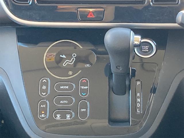 【軽自動車100台オーバー】沢山のお車の中からお気に入りの1台を一緒にお探しします!!ご希望があればお探しも致します!