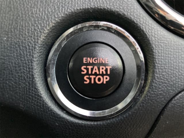 【全車事故歴なし】事故車はもちろんメーター改ざん車も販売してません。