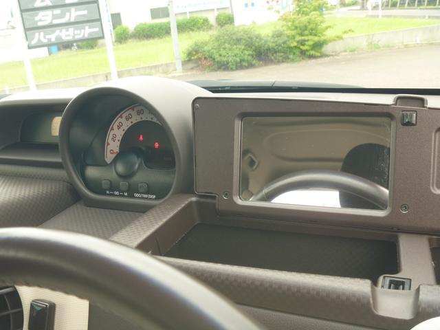 「トヨタ」「ポルテ」「ミニバン・ワンボックス」「福島県」の中古車25