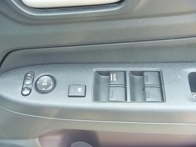 G HID オートエアコン HID オートエアコン ESC ABS イモビ スマートキー ナビ購入補助5万円分プレゼント付き(17枚目)