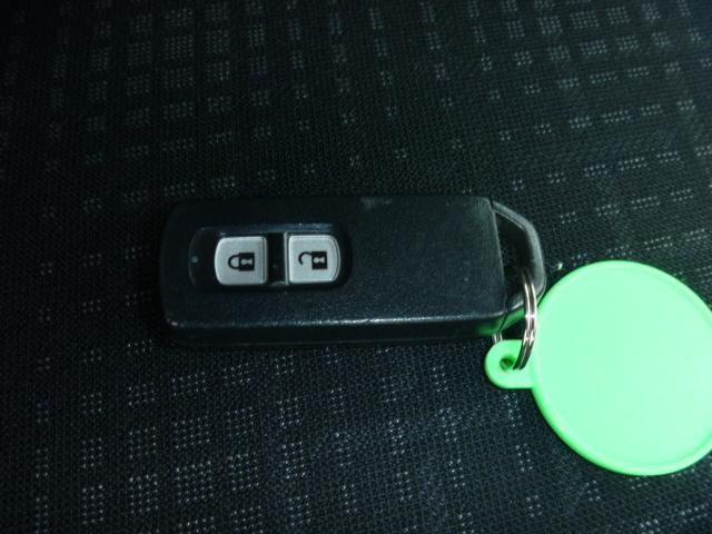 G HID オートエアコン HID オートエアコン ESC ABS イモビ スマートキー ナビ購入補助5万円分プレゼント付き(22枚目)