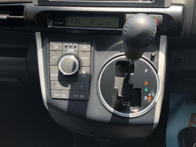 「トヨタ」「ウィッシュ」「ミニバン・ワンボックス」「福島県」の中古車11