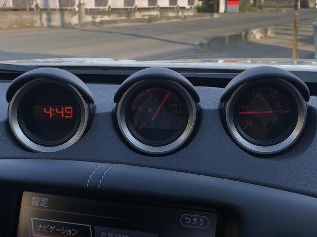 「日産」「フェアレディZ」「クーペ」「福島県」の中古車11