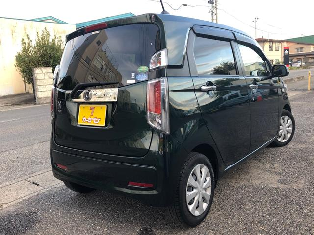「ホンダ」「N-WGN」「コンパクトカー」「福島県」の中古車27