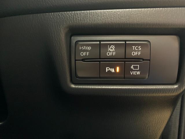 XD 4WD 禁煙車 スマートブレーキサポート CD/DVDプレーヤー ナビ バックカメラ ETC セーフティパッケージ(12枚目)