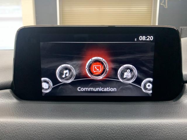 XD 4WD 禁煙車 スマートブレーキサポート CD/DVDプレーヤー ナビ バックカメラ ETC セーフティパッケージ(13枚目)