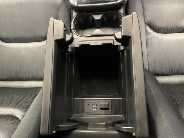 XD 4WD 禁煙車 スマートブレーキサポート CD/DVDプレーヤー ナビ バックカメラ ETC セーフティパッケージ(16枚目)