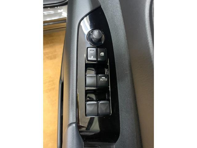 XD 4WD 禁煙車 スマートブレーキサポート CD/DVDプレーヤー ナビ バックカメラ ETC セーフティパッケージ(20枚目)