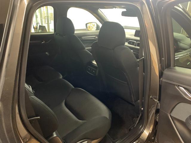 XD 4WD 禁煙車 スマートブレーキサポート CD/DVDプレーヤー ナビ バックカメラ ETC セーフティパッケージ(21枚目)