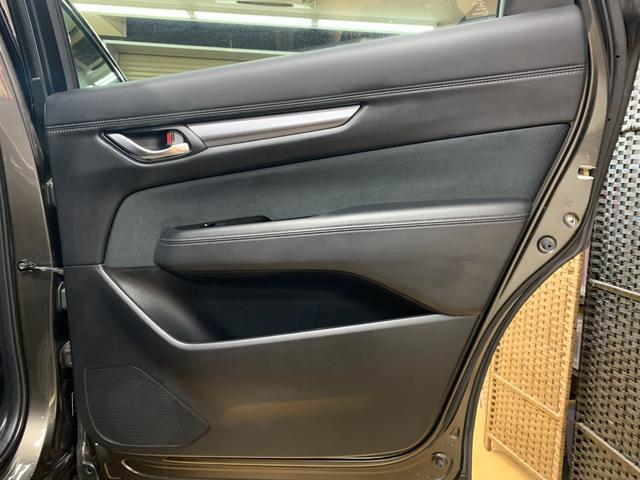 XD 4WD 禁煙車 スマートブレーキサポート CD/DVDプレーヤー ナビ バックカメラ ETC セーフティパッケージ(23枚目)