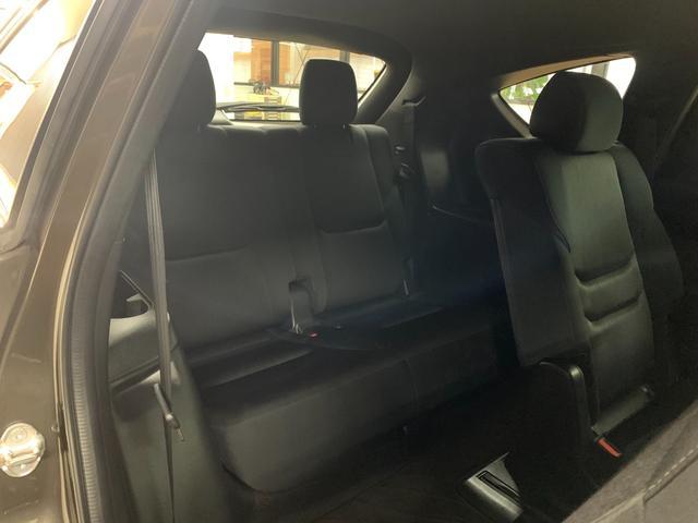 XD 4WD 禁煙車 スマートブレーキサポート CD/DVDプレーヤー ナビ バックカメラ ETC セーフティパッケージ(24枚目)