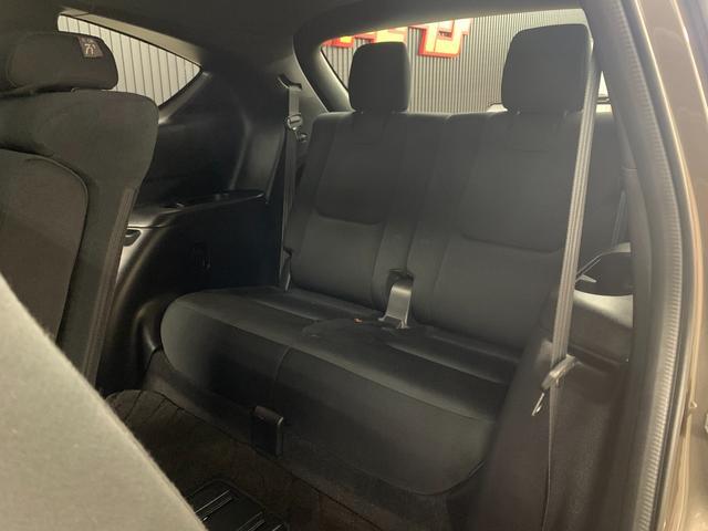 XD 4WD 禁煙車 スマートブレーキサポート CD/DVDプレーヤー ナビ バックカメラ ETC セーフティパッケージ(25枚目)