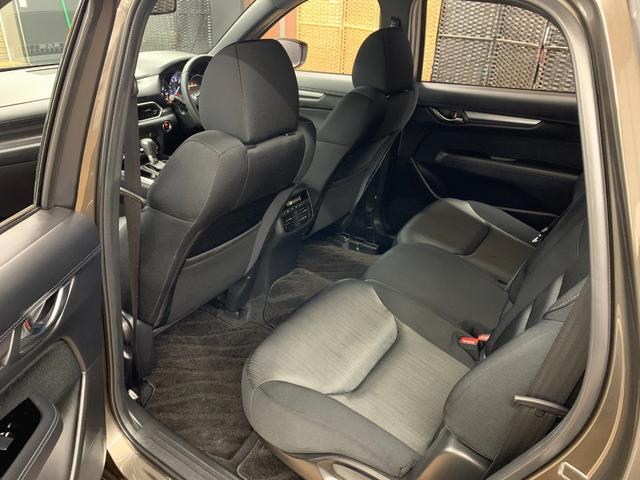 XD 4WD 禁煙車 スマートブレーキサポート CD/DVDプレーヤー ナビ バックカメラ ETC セーフティパッケージ(26枚目)