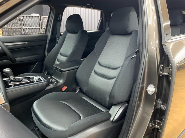 XD 4WD 禁煙車 スマートブレーキサポート CD/DVDプレーヤー ナビ バックカメラ ETC セーフティパッケージ(29枚目)