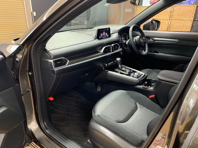 XD 4WD 禁煙車 スマートブレーキサポート CD/DVDプレーヤー ナビ バックカメラ ETC セーフティパッケージ(30枚目)