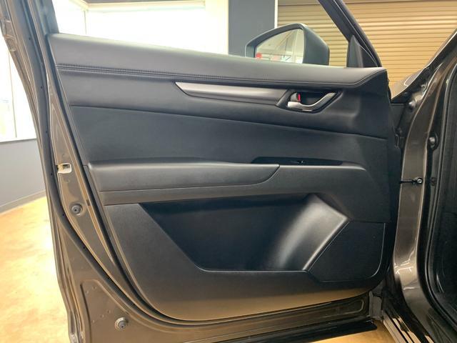 XD 4WD 禁煙車 スマートブレーキサポート CD/DVDプレーヤー ナビ バックカメラ ETC セーフティパッケージ(31枚目)