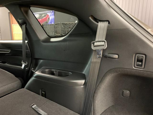 XD 4WD 禁煙車 スマートブレーキサポート CD/DVDプレーヤー ナビ バックカメラ ETC セーフティパッケージ(34枚目)