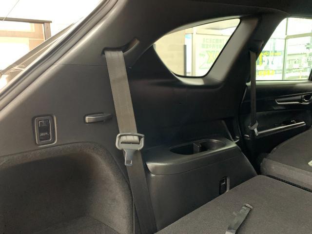 XD 4WD 禁煙車 スマートブレーキサポート CD/DVDプレーヤー ナビ バックカメラ ETC セーフティパッケージ(35枚目)